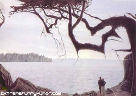 http://www.potehechas.ru/illusion/img_illusion/gde_rebenok.jpg
